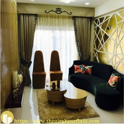 3 Bedroom Appartment / Flats for sale in Zirakpur