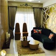 3 Bedroom Appartment / Flats for sale in Zirakpur
