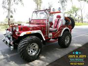 open jeeps  modified jeeps  jeeps modified in delhi  jeeps in punjab