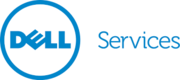 Dell Service Center in Delhi