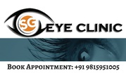 Eye Specialist in Mohali | Book Appointment
