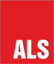 Success in IAS exam with ALS in Chandigarh