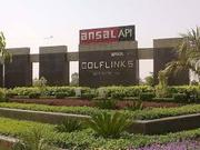 Fresh Bookings Ansal api Plots In Mohali Kharar | Resi Plots in Mohali