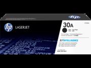 HP toner 230A