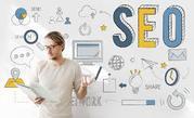WebPortal India-Digital Marketing Company