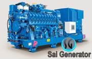 Generator Suppliers-Generator Dealers-Generator Manufacturers in Kutch