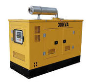 Star DG Home Generator available on sell,  rent & services 10KVA to 4 M