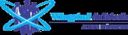 Software Development Company in Jaipur
