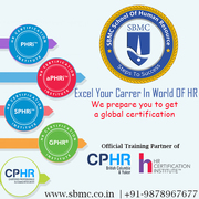 #hr #training ,  hr training, HR training in chandigarh  hr courses, hr t