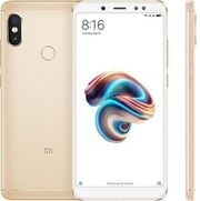Redmi Note 5 Pro (Gold,  64 GB) (4 GB RAM) - Phones for sale,  PDA for s