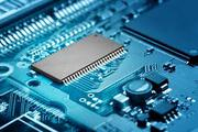 Embedded System / Robotics Training / ECE / Project in Jaipur,  Rajasth