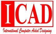 the best cad center
