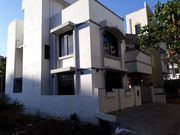 Villa for sale at Jp nagar 8th phase,
