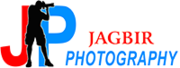 Wedding & Pre Wedding Photographers in Mohali