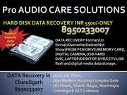Pro AUDIO CARE SOLUTIONS 8950233007