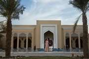 Pre wedding shoot locations in Ludhiana- punjab