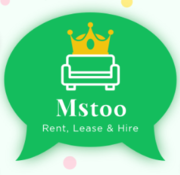 Get Furniture on rent in Chandigarh,  India – Mstoo
