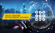 CryptoCurrency Exchange Development Company - Antier Solutions