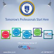 #hr #training , hrtraining, HR training in chandigarh hr internship