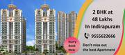 Mall of Saya Noida Extention