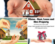 House for Sale in Panchkula - Mstoo