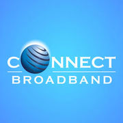 Connect Broadband service's Provider in kharar