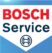 Car Repair and Maintenance Services - Bosch Car Mohali