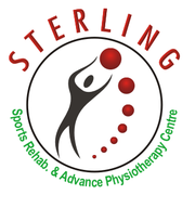 STERLING SPORTS &SPINE INJURY CLINIC