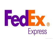 Fedex Gurgaon 8010717728