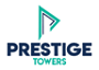 Prestige Towers Mohali Sector - flats for sale