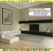 Sector 85 Plots Mohali Resale,  Sector 85 Wave Mohali