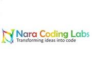 Responsive Website Design Company In Mohali