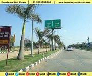 Plots in Mohali,  Gmada Approved Plot in Mohali,  IT City Mohali