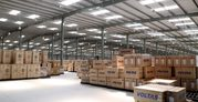 Online Market Place To Sale,  Buy,  Rent,  Lease  Warehouse in India