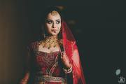 Safarsaga Films - Hire Best Wedding Photographer in Chandigarh