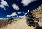 Lek Ladakh tour packages | Leh Bike Trip Packages 2018 - Funstay