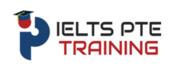 IELTS PTE Coaching in Chandigarh
