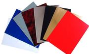 Best PVC Laminates Manufacturer