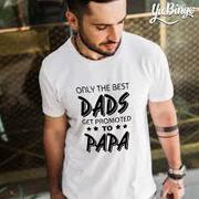 New Design T-Shirt for Men in Delhi NCR