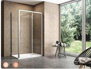 Top Shower Cubicle,  Shower Enclosures,  Glass Shower Doors,  Shower Scre