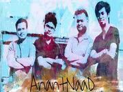 Enjoy Listening Beautiful Uttrakhandi Songs from a New Band