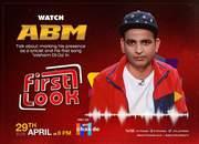 ABM Punjabi Singer,  Best punjabi singer