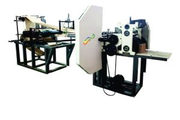 Paper bag machine manufacturers in Pune