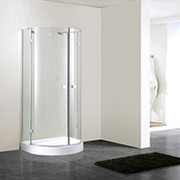 Best Shower Cubicle,  Shower Doors,  Shower Enclosures,  Screen | DABBL