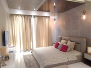 5 bhk apartment for sale in zirakpur