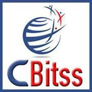 Finance training in Chandigarh | CBitss Technologies