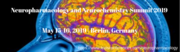 Neuropharmacology 2019