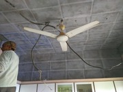 Waterproofing Services for Ceilings,
