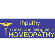 Dr Inam Rabbani's homeopathic conceive baby boy course. High success