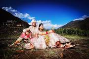 Top 10 Wedding Photography Myths: Wedding Photographers and Brides,  Oh